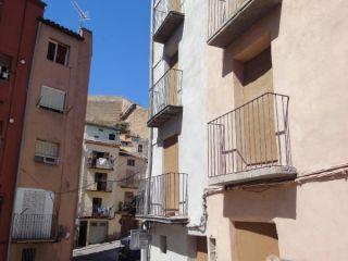 Vivienda en venta en c. sant joan, 5, Balaguer, Lleida