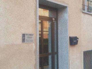 Vivienda en venta en c. gardenia, 4, Almansa, Albacete