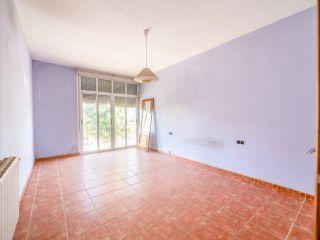 Vivienda en venta en avda. madrid, 35, Trujillo, Cáceres