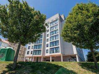 Promoción de viviendas en venta en c. grove, 2 en la provincia de La Coruña