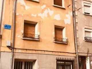 Vivienda en venta en c. heroes del alcazar, 13, Pradoluengo, Burgos