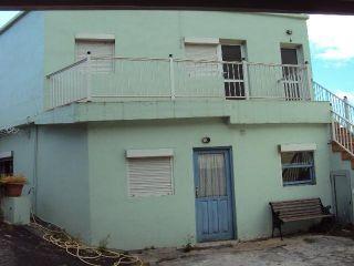 Vivienda en venta en c. topo lomo, 59, Breña Alta, Sta. Cruz Tenerife
