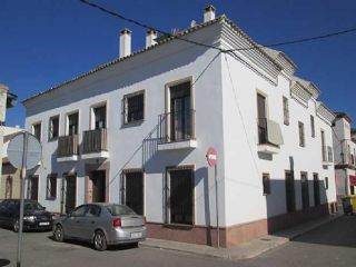 Vivienda en venta en c. levante, 69, Bobadilla, Málaga
