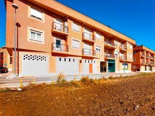 Promoción de viviendas en venta en c. san esteban, 7 en la provincia de Salamanca