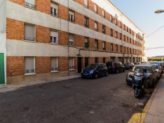 Vivienda en venta en c. frederic sole, 8, Balaguer, Lleida