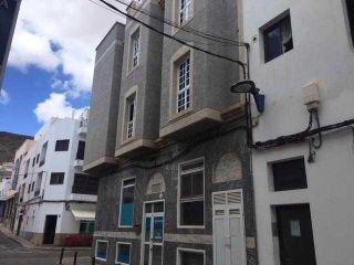 Vivienda en venta en c. juan carlos i, edif. tarajal, 9, Gran Tarajal, Las Palmas