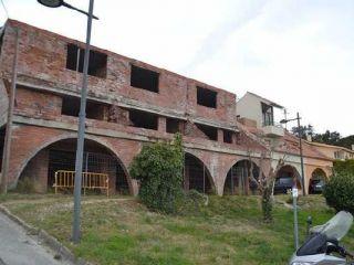 Vivienda en venta en c. tramuntana, 8, Agullana, Girona