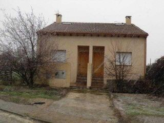 Vivienda en venta en 7, parcerla 5046, s/n, Torreiglesias, Segovia