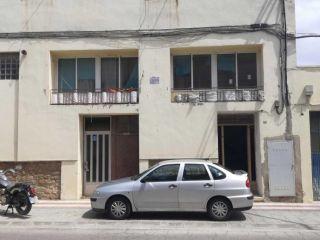 Vivienda en venta en avda. mariano jolonch, 50, Agramunt, Lleida