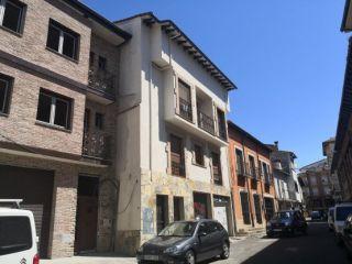 Vivienda en venta en c. alvaro de luna, 33, Arenas De San Pedro, Ávila