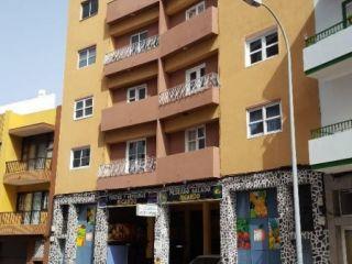 Vivienda en venta en avda. 25 de abril, 15, Icod, Sta. Cruz Tenerife