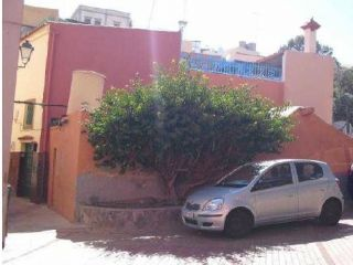 Vivienda en venta en c. del puente, 15, Carrizal, El (ingenio), Las Palmas