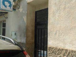 Vivienda en venta en c. arrabal del castillo, 12, Onda, Castellón