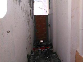 Vivienda en venta en c. obispo tomas gutierrez, 31, Algeciras, Cádiz