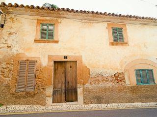 Vivienda en venta en c. campanario, 7, Alaro, Illes Balears