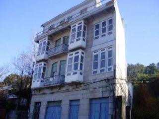 Promoción de viviendas en venta en c. hermanos alvarez araujo, 30 en la provincia de Orense