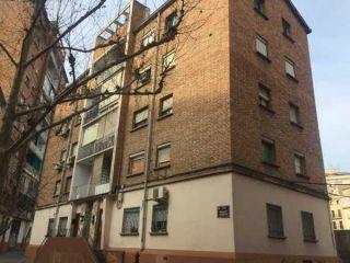 Vivienda en venta en c. sant isidre, 1, Mollerussa, Lleida