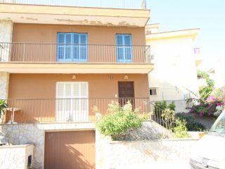 Vivienda en venta en avda. joan mascaró i fornes, 11, Ca'n Picafort, Illes Balears