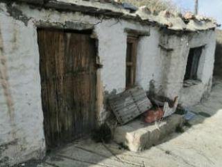 Vivienda en Murtas