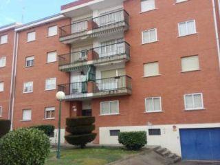 Vivienda en venta en c. tormes, 23, Encinar, El, Salamanca