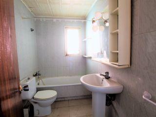 Vivienda en venta en c. hortensia, 9, Girona, Girona