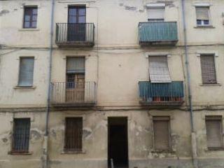 Promoción de viviendas en venta en c. les fabriques, 13 en la provincia de Girona