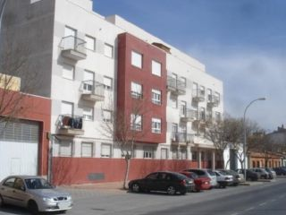 Promoción de viviendas en venta en avda. de la constitucion, 62 en la provincia de Ciudad Real