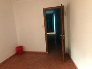 Vivienda en venta en c. unión, 19, Valdepeñas, Ciudad Real