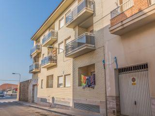 Promoción de viviendas en venta en c. oviedo, 47 en la provincia de Tarragona