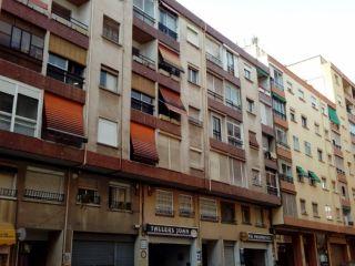 Vivienda en venta en c. escultor rocamora, 5, Reus, Tarragona