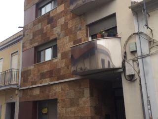 Promoción de viviendas en venta en c. villanueva, 71 en la provincia de Badajoz