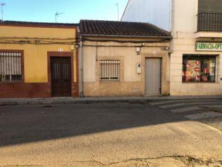 Vivienda en venta en c. magdalena, 43, Merida, Badajoz