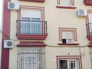 Vivienda en venta en c. buenavista, 8, Almendralejo, Badajoz