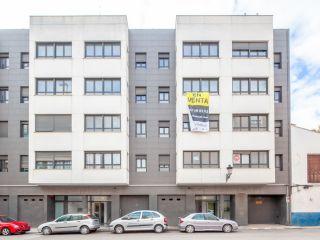 Promoción de viviendas en venta en c. de ramon y cajal, 1 en la provincia de Valencia