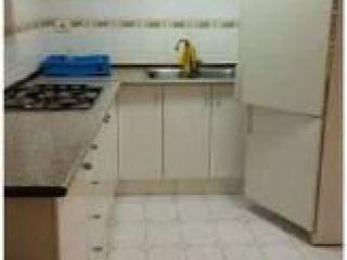Vivienda en venta en c. calle magdalena..., Cañada De Benatanduz, Teruel