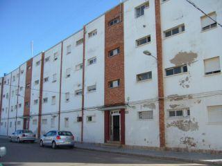 Vivienda en venta en c. ahin, 7, Nules, Castellón