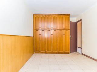 Promoción de viviendas en venta en avda. barcelona, 11 en la provincia de Tarragona