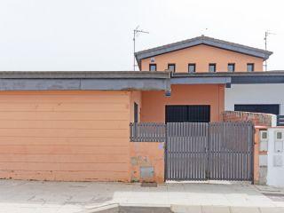 Vivienda en venta en avda. carmen laffon, 5, Burguillos, Sevilla