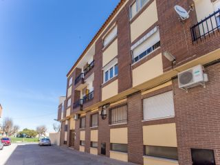 Vivienda en venta en c. tiziano, 2, Sonseca, Toledo