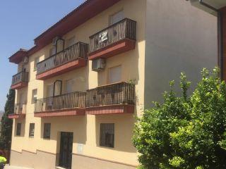 Vivienda en venta en c. olivarillo, 15, Padul, Granada