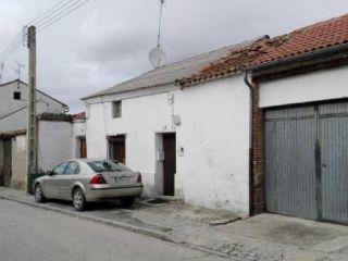 Vivienda en venta en c. estrecha, 14, Navas De Oro, Segovia