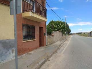 Vivienda en Fuenterrebollo
