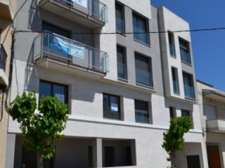 Promoción de viviendas en venta en c. josep m. folch i torres, 6-8 en la provincia de Lleida