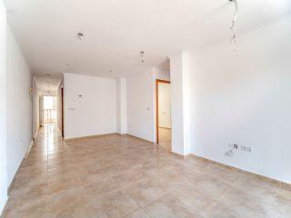 Promoción de viviendas en venta en c. mar negro, 3 en la provincia de Murcia