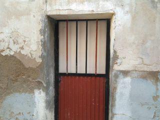 Vivienda en venta en c. sol, 9, Murillo De Rio Leza, La Rioja
