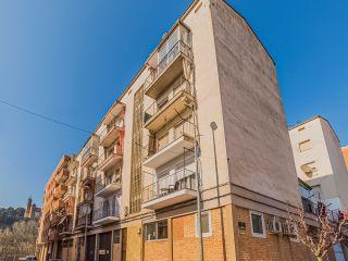 Vivienda en venta en c. balmes, 5, Balaguer, Lleida