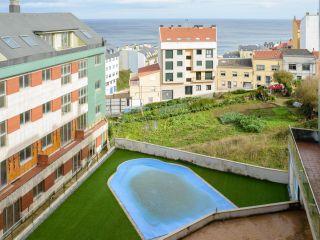 Promoción de viviendas en venta en c. canido, 57 en la provincia de La Coruña