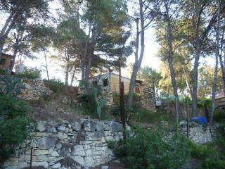 Vivienda en venta en urb. mas pares, 128, Sant Pere De Ribes, Barcelona