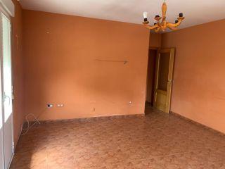 Vivienda en venta en c. dos de mayo, 2, Talayuela, Cáceres