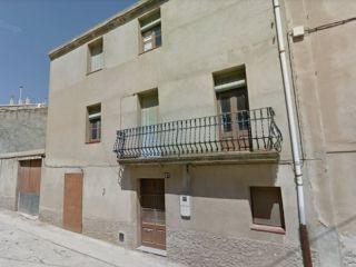 Vivienda en venta en c. pati, 27, Sant Marti Sesgueioles, Barcelona